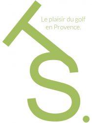 GolfOsud.fr – Golf de Servanes